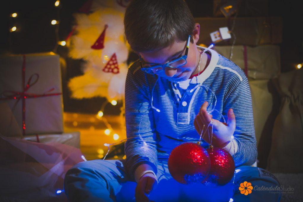 sesion-fotos-navidad-caceres-garrovillas-01