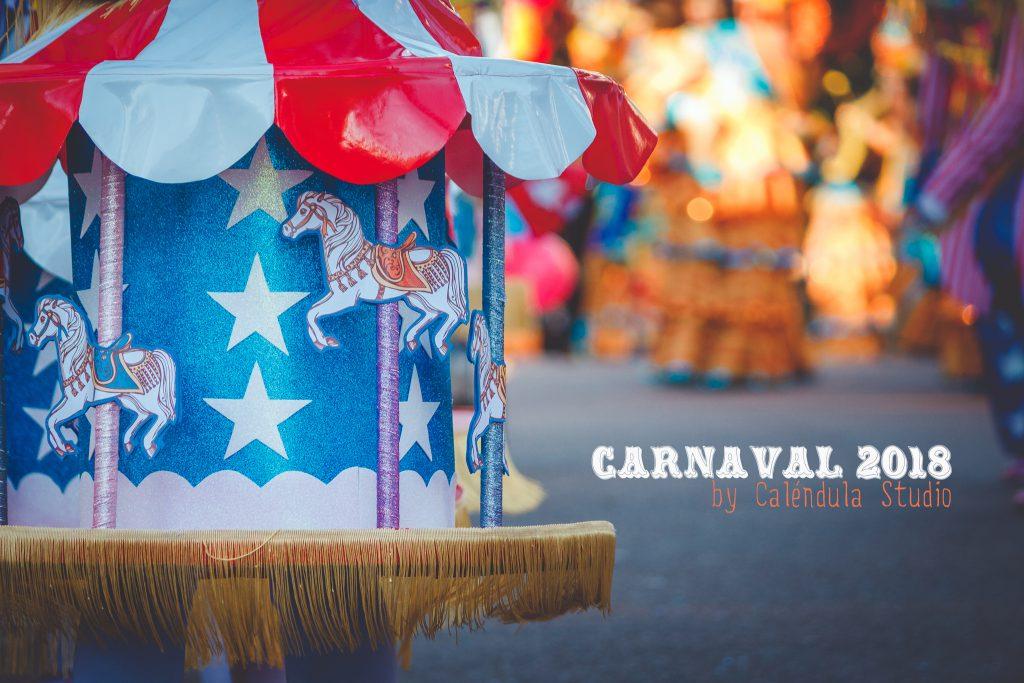 Carnaval_San_Vicente_Alcántara_2018_01
