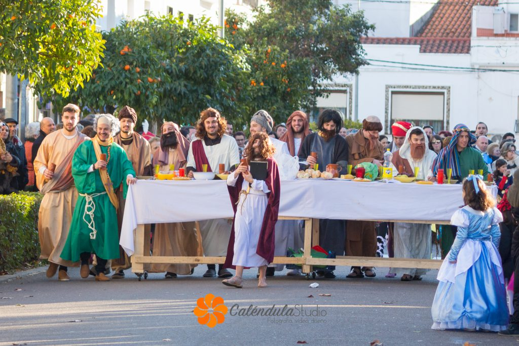 Carnaval_San_Vicente_Alcántara_2018_02