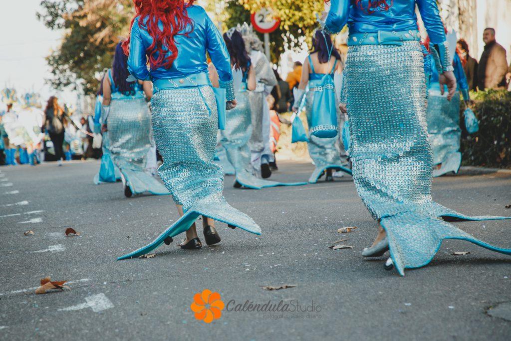 Carnaval_San_Vicente_Alcántara_2018_03
