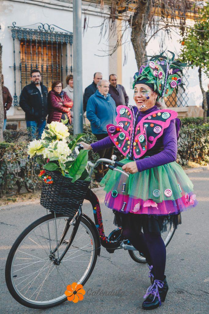 Carnaval_San_Vicente_Alcántara_2018_04