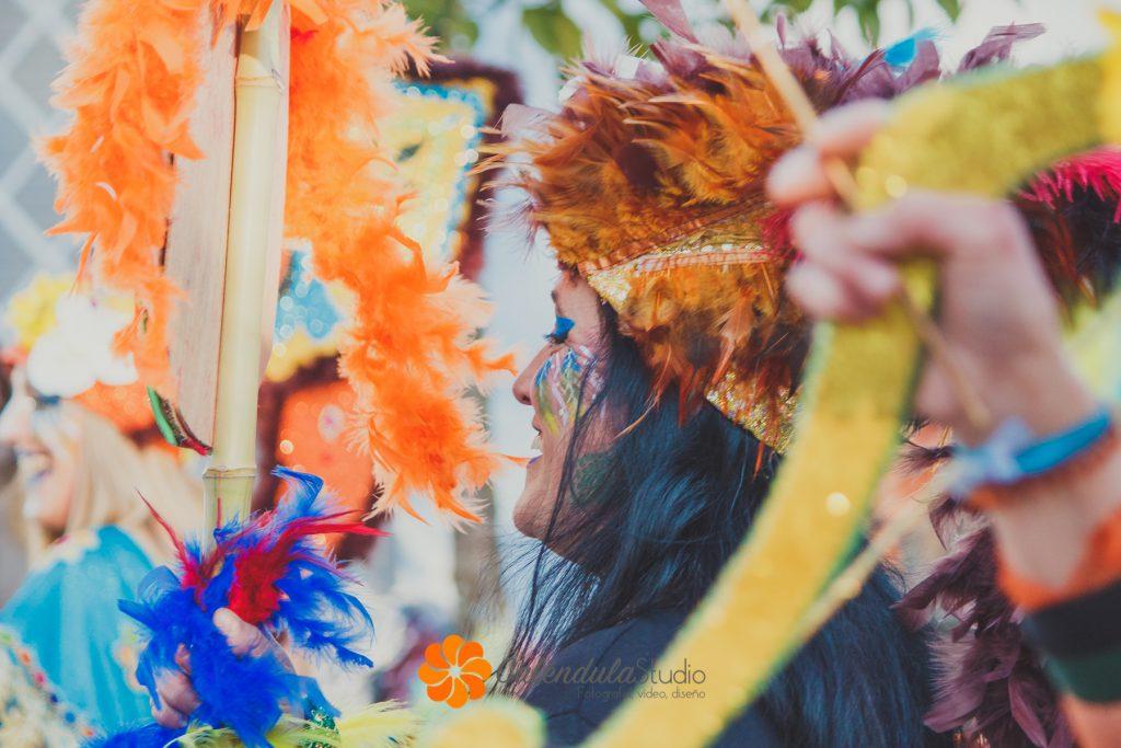 Carnaval_San_Vicente_Alcántara_2018_08