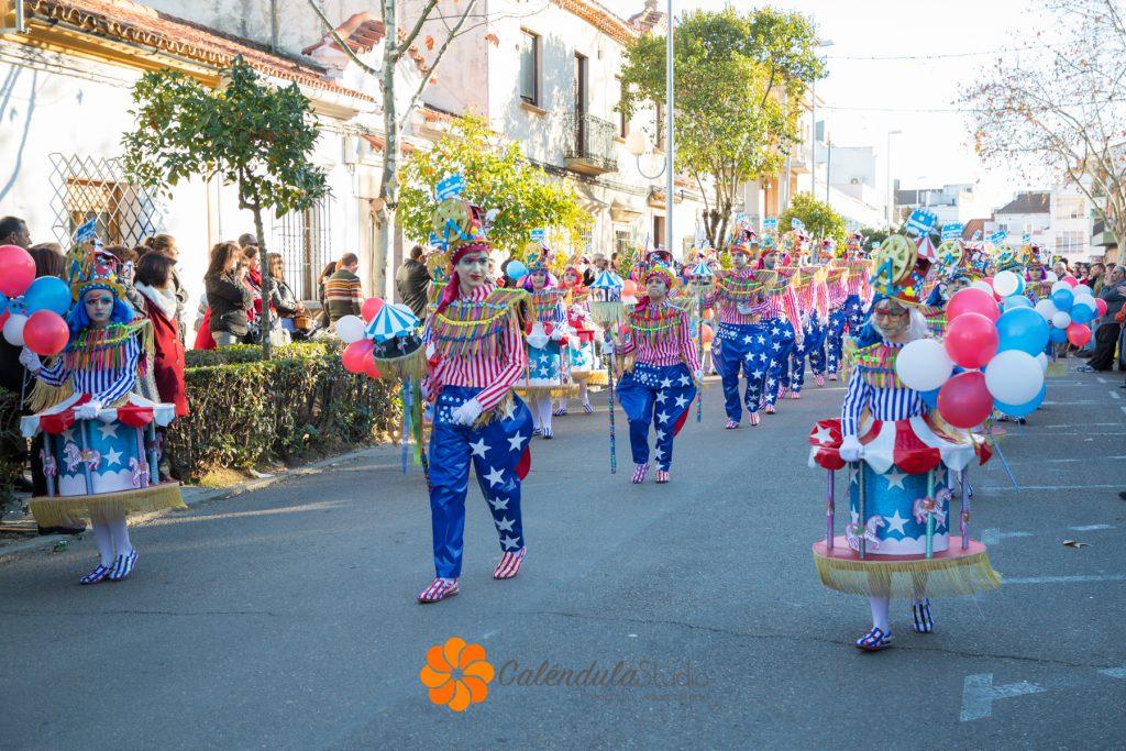 Carnaval_San_Vicente_Alcántara_2018_09