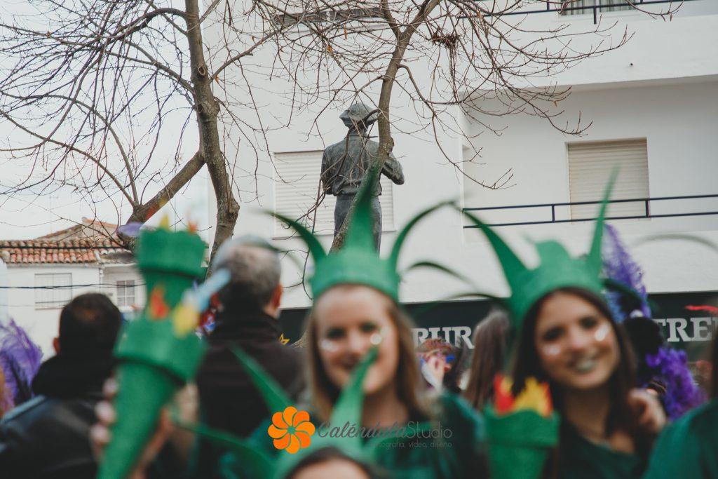 Carnaval_San_Vicente_Alcántara_2018_10