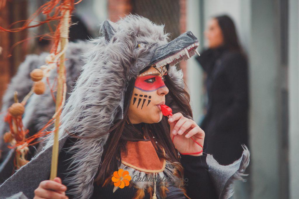 Carnaval_San_Vicente_Alcántara_2018_12
