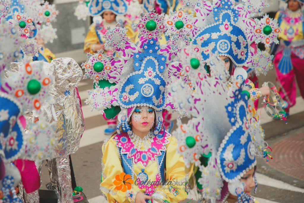 Carnaval_San_Vicente_Alcántara_2018_14