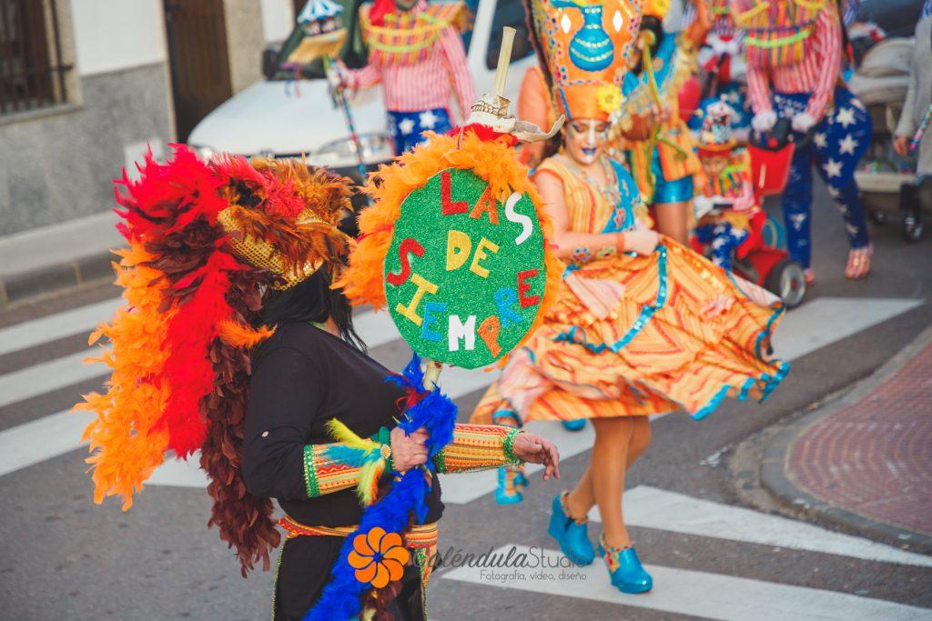 Carnaval_San_Vicente_Alcántara_2018_15