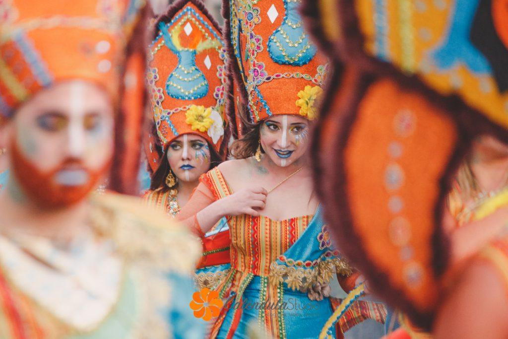 Carnaval_San_Vicente_Alcántara_2018_16