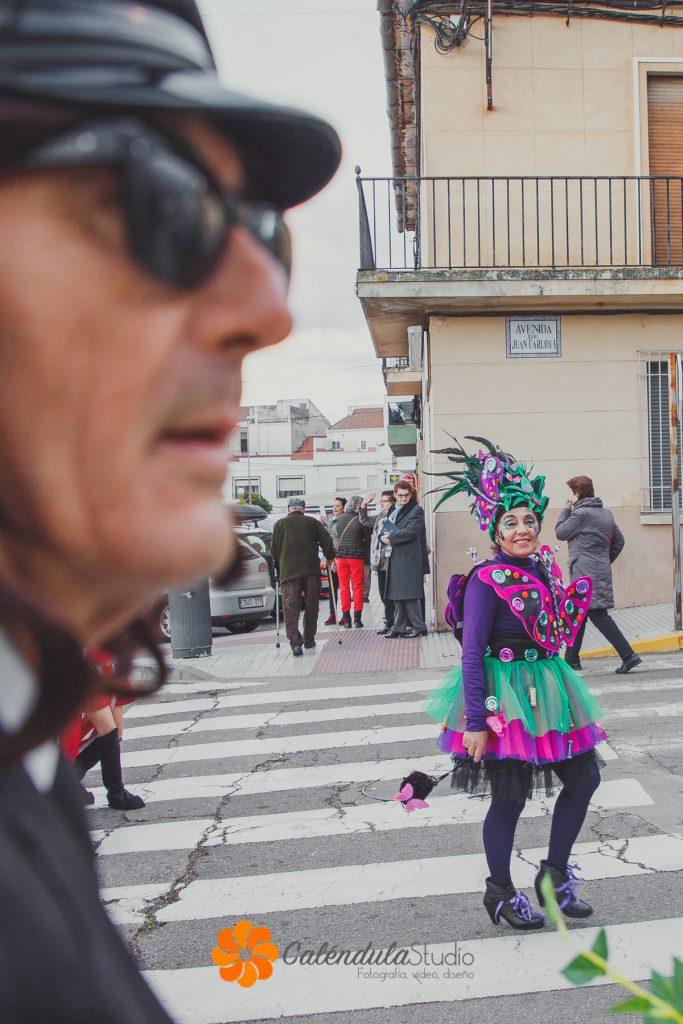 Carnaval_San_Vicente_Alcántara_2018_17
