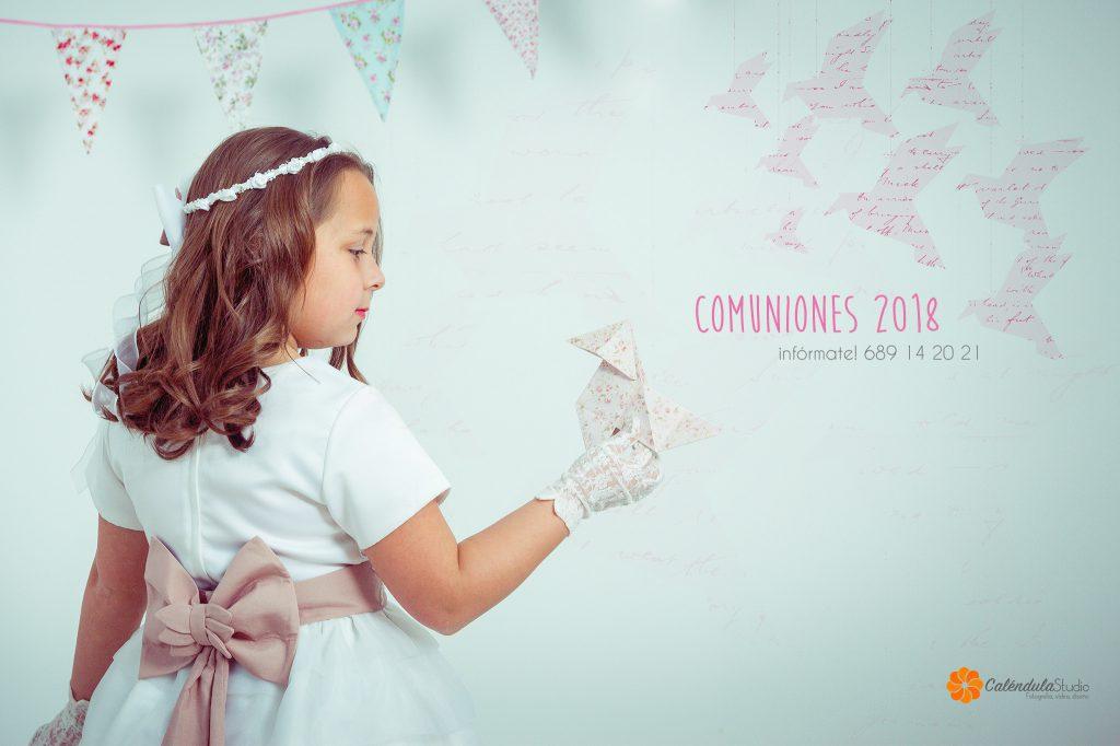 comuniones_02