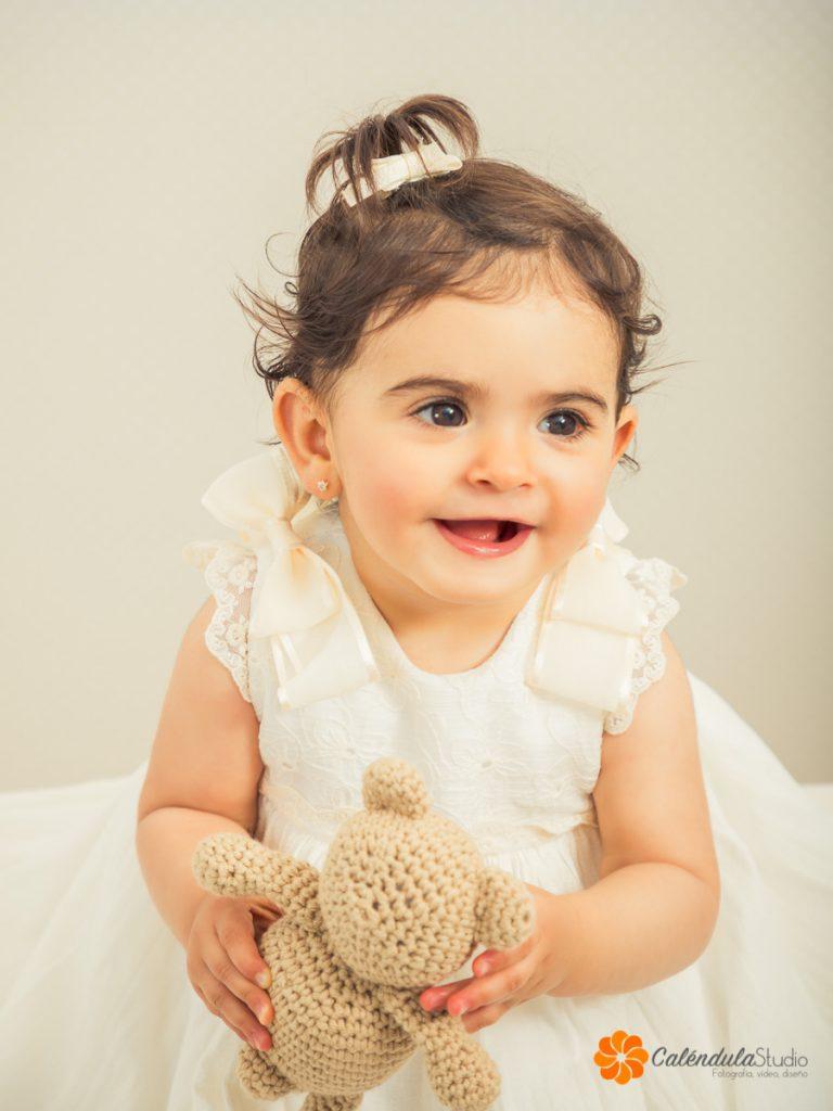 01 fotografo niños valencia de alcantara