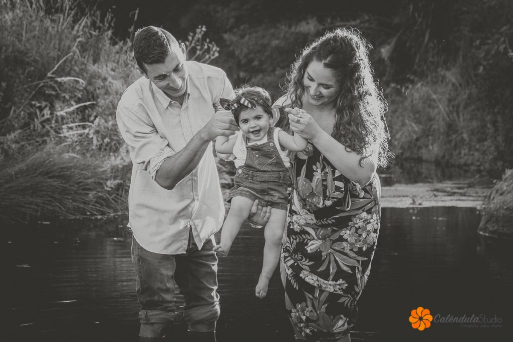 05 fotografo familia sesion familiar valencia de alcantara