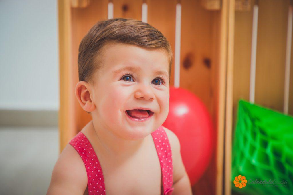 01 sesion infantil san vicente de alcantara