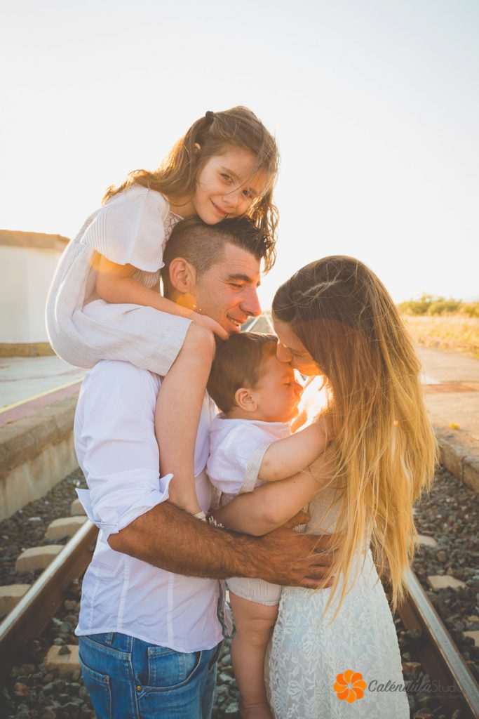 04 sesion de fotos familia san vicente de alcantara