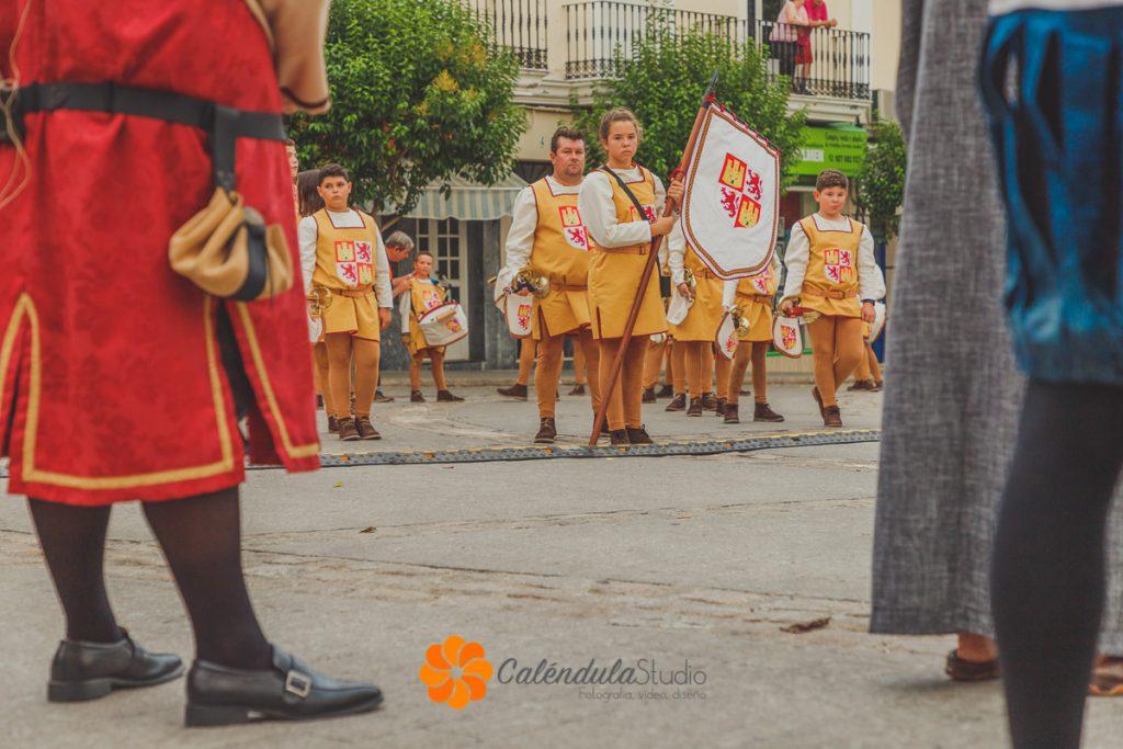 Boda_Regia_Valencia_de_Alcantara_02