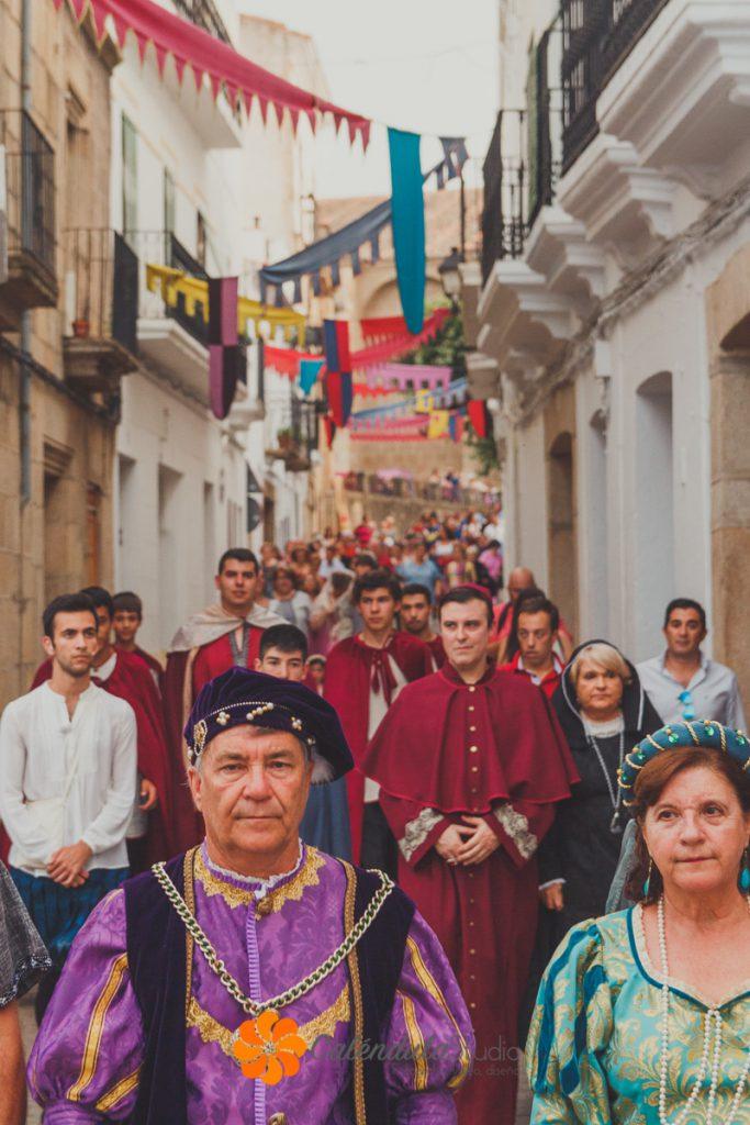 Boda_Regia_Valencia_de_Alcantara_07