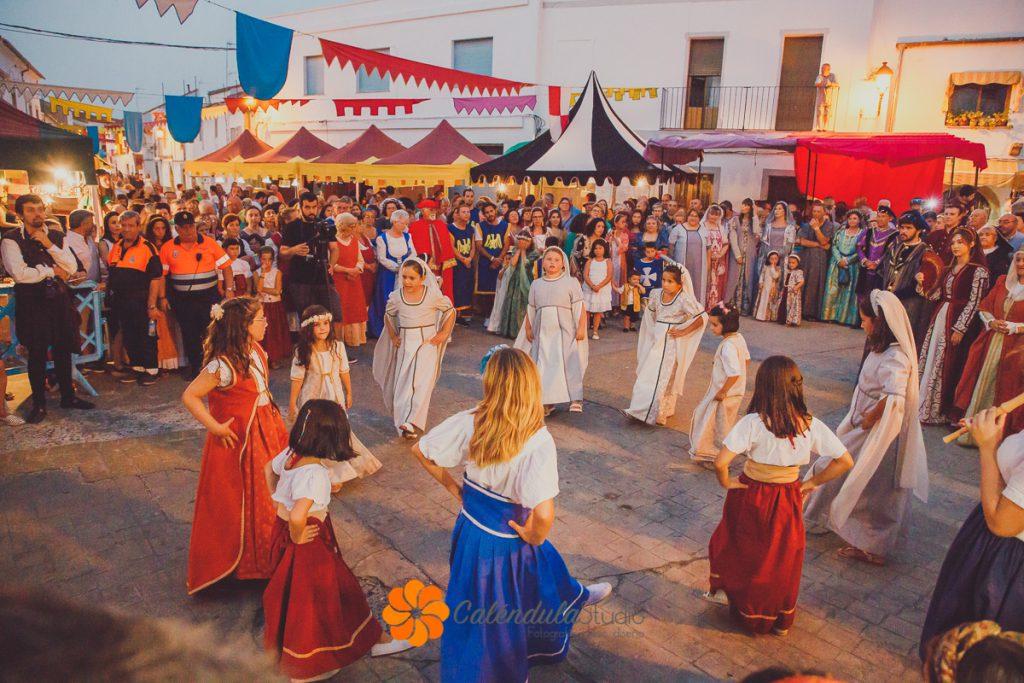 Boda_Regia_Valencia_de_Alcantara_10