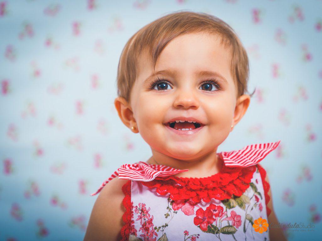 04c fotografo infantil valencia de alcantara