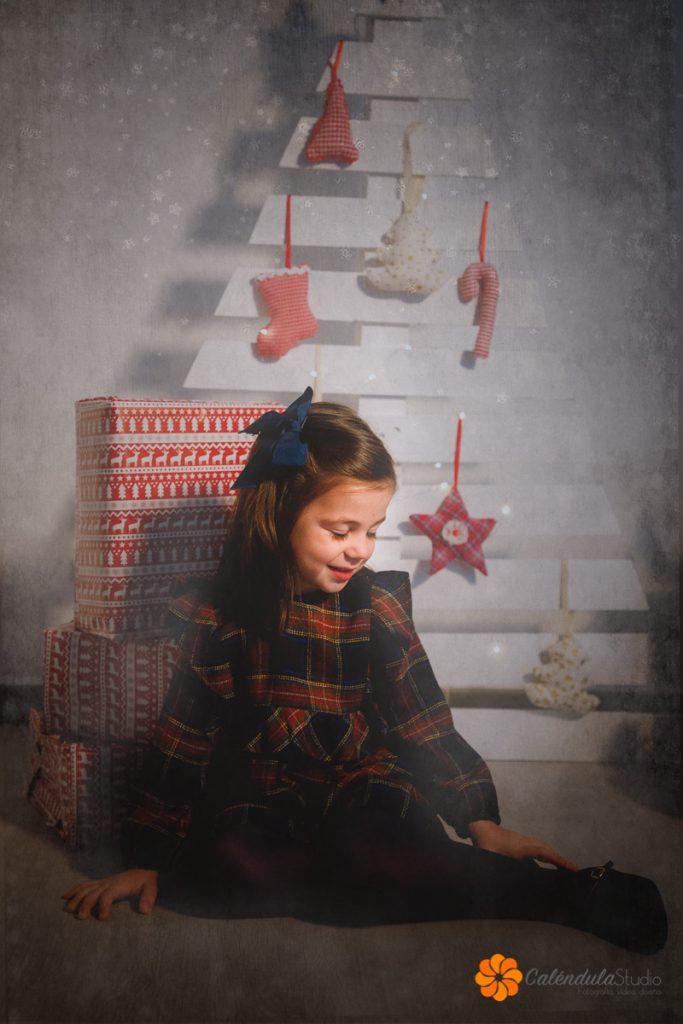 01 sesiones navidad en estudio