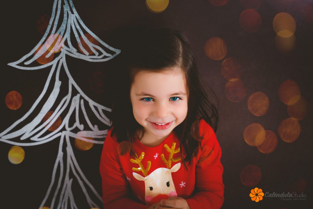 05 sesiones de fotos navidad niños san vicente de alcantara